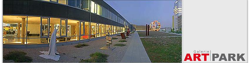 Partnergalerie Artpark